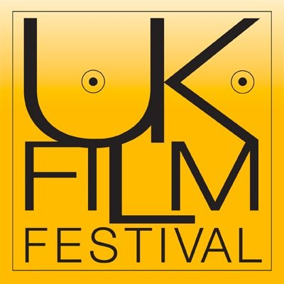 John Hill screenplay longlisted for 2020 UK Film Festival Feature Script Competition